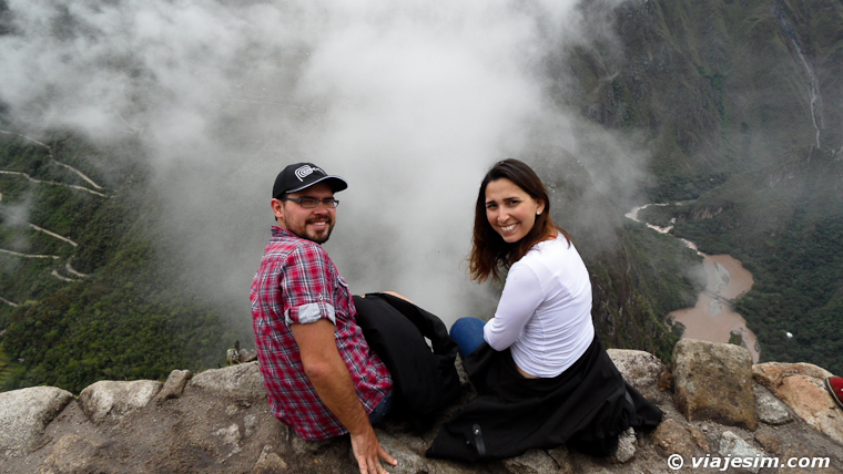 Fotos mochilão janeiro 2012 viajesim-2760
