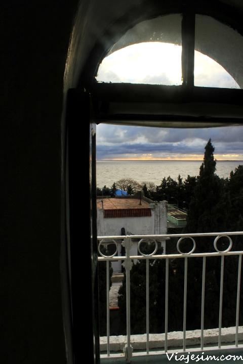 Col_nia_Uruguai_Viaje_Sim_IMG_3225