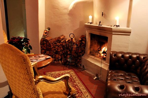Bálticos EstoniaTallinn roteiro dicas hotel274