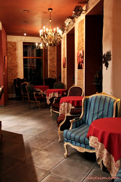Bálticos Letônia Latvia Riga dicas roteiro hotel 623
