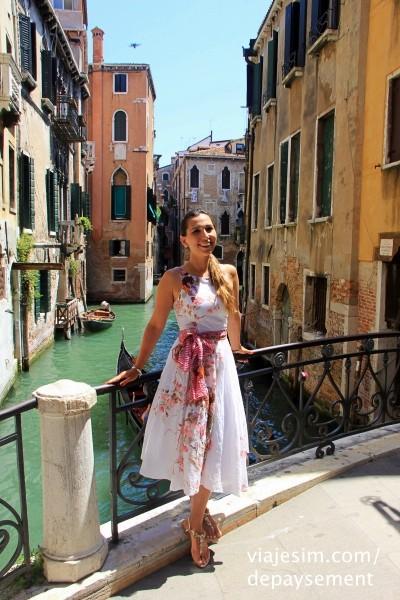Compras em Capri compras costa amalfitana Positano Antica SartoriaIMG_2788