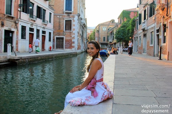 Compras em Capri compras costa amalfitana Positano Antica SartoriaIMG_3035