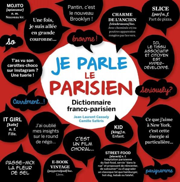 aprender francês redes sociais