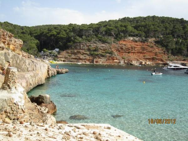 dicas e roteiro de Ibiza