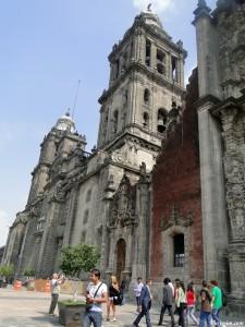roteiro de 3 dias na cidade do méxico lua de mel viajesim roteiro de 3 dias na cidade do méxico lua de mel viajesim