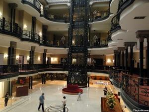 roteiro de 3 dias na cidade do méxico lua de mel viajesimroteiro de 3 dias na cidade do méxico lua de mel viajesimhotel6