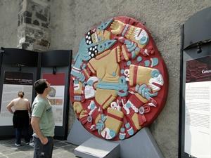 roteiro de 3 dias na cidade do méxico lua de mel viajesimroteiro de 3 dias na cidade do méxico lua de mel viajesimtemplo_mayor1