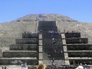 roteiro de 3 dias na cidade do méxico lua de mel viajesimroteiro de 3 dias na cidade do méxico lua de mel viajesimtheo-piramidelua
