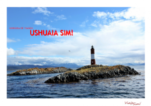 capa_miniguia_ushuaia_sim