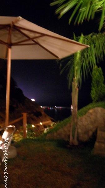 mochilão Peru Lima o que fazer roteiro em Lima