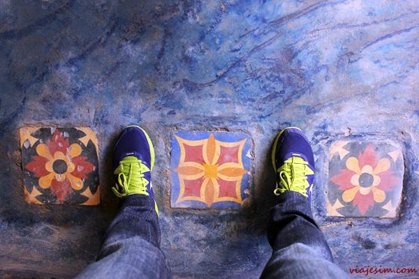 Ouro Preto e BH Minas blog Viaje SimIMG_4151