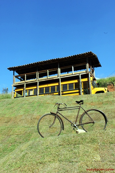 Ouro Preto e BH Minas blog Viaje SimIMG_4198