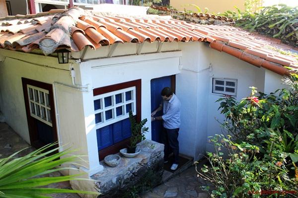Ouro Preto e BH Minas blog Viaje SimIMG_4218