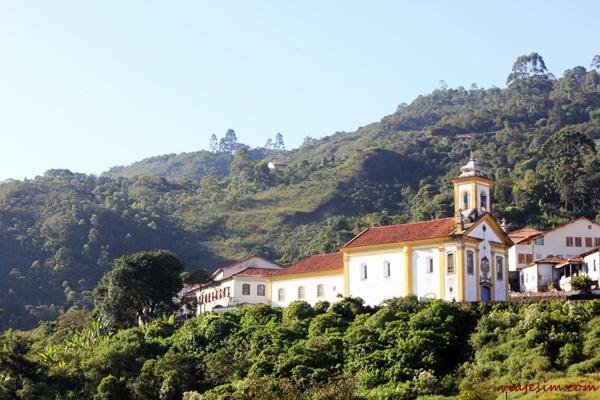 Ouro Preto e BH Minas blog Viaje SimIMG_4220