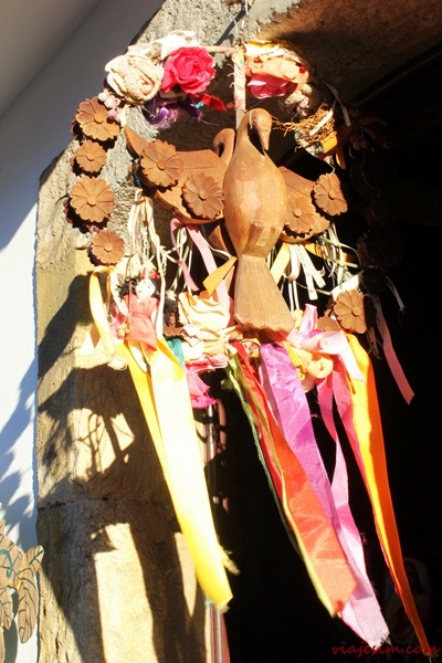 Ouro Preto e BH Minas blog Viaje SimIMG_4238
