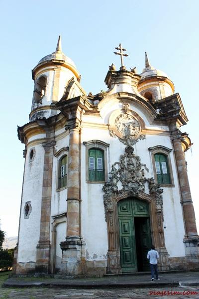 Ouro Preto e BH Minas blog Viaje SimIMG_4247