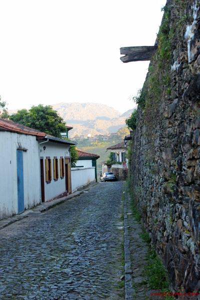 Ouro Preto e BH Minas blog Viaje SimIMG_4253