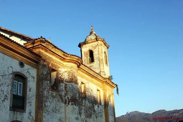 Ouro Preto e BH Minas blog Viaje SimIMG_4255