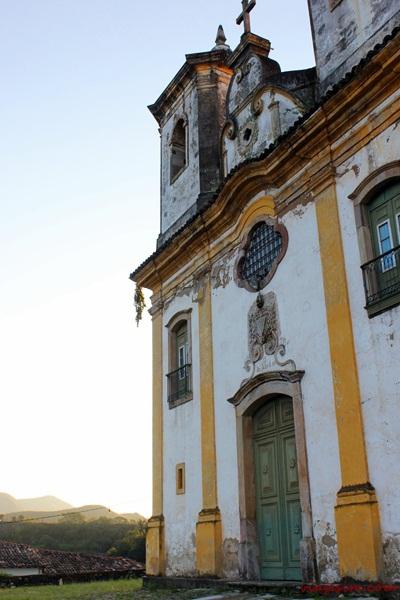 Ouro Preto e BH Minas blog Viaje SimIMG_4266
