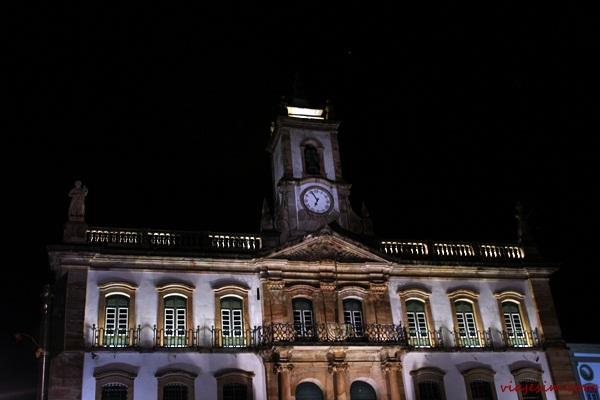 Ouro Preto e BH Minas blog Viaje SimIMG_4332