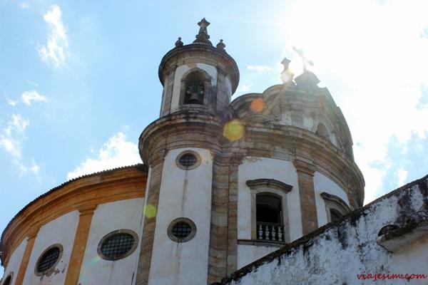 Ouro Preto e BH Minas blog Viaje SimIMG_4393