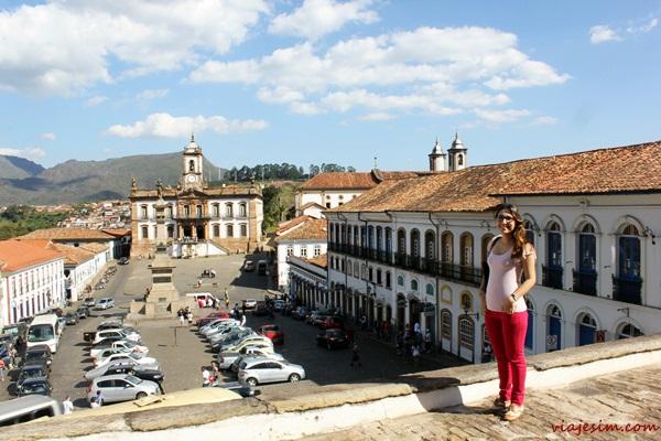 Ouro Preto e BH Minas blog Viaje SimIMG_4428