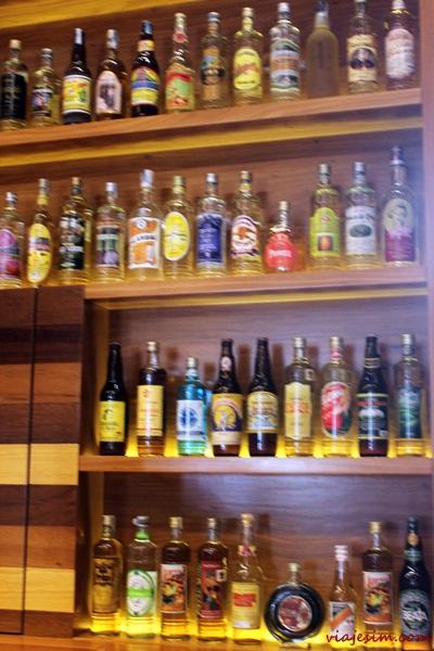Ouro Preto e BH Minas blog Viaje SimIMG_4477