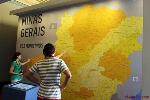 Ouro Preto e BH Minas blog Viaje SimIMG_4487