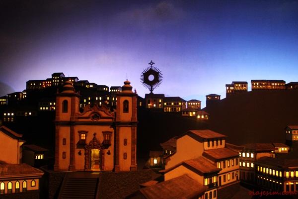 Ouro Preto e BH Minas blog Viaje SimIMG_4523