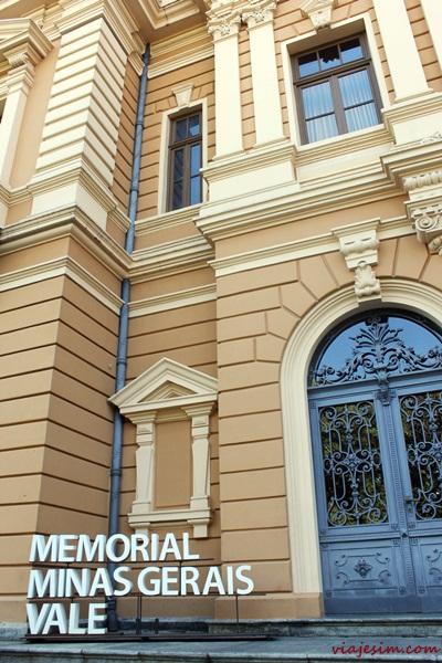 Ouro Preto e BH Minas blog Viaje SimIMG_4560