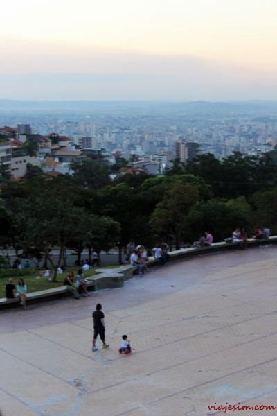 Ouro Preto e BH Minas blog Viaje SimIMG_4622