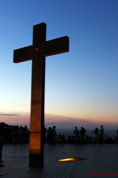 Ouro Preto e BH Minas blog Viaje SimIMG_4630