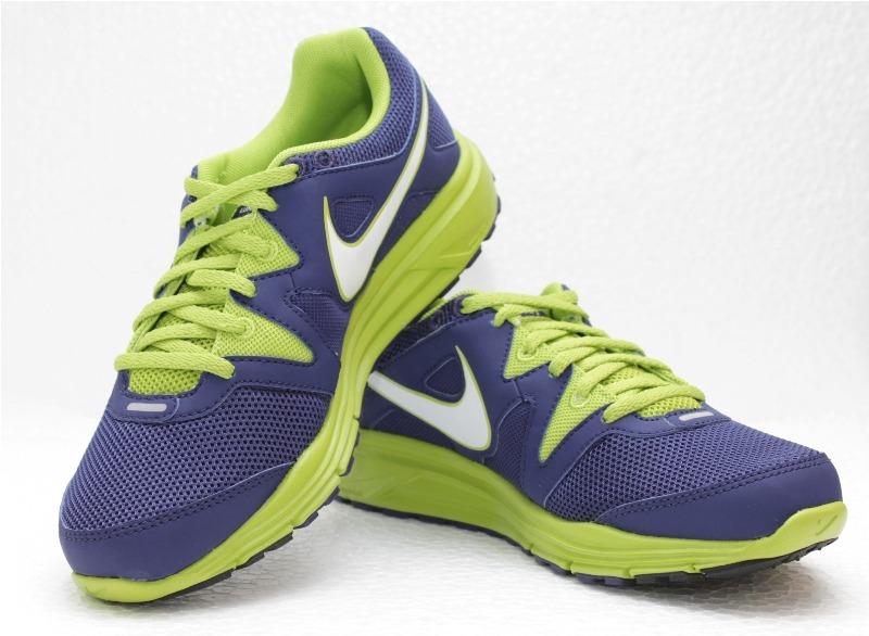melhor sapato para viagem tênis