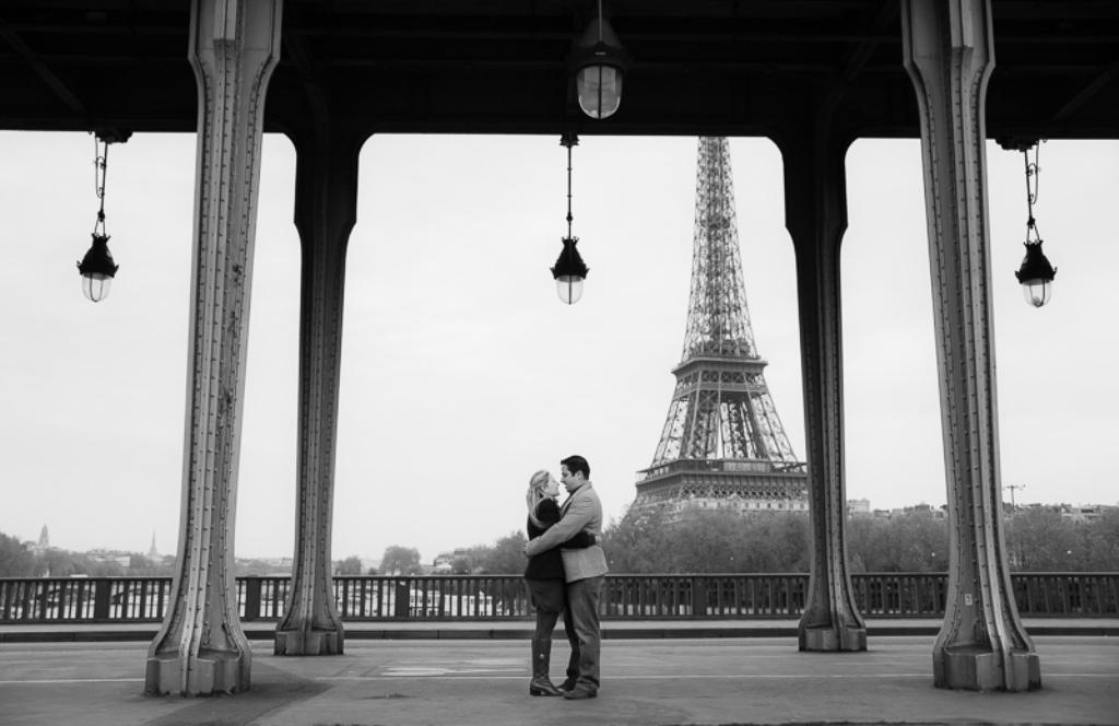 Fotografo-Filipe-Paris  (25)