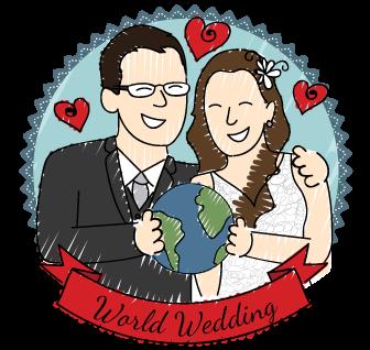 Casar e renovar votos matrimoniais em Buenos Aires