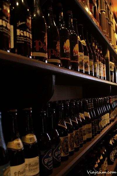 delirium café rio de janeiro onde beber cerveja no rio002