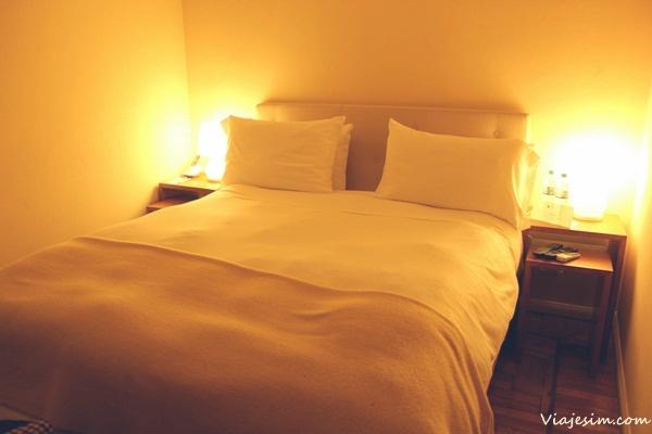 Buenos Aires onde ficar hotel palermo003