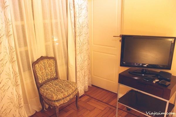 Buenos Aires onde ficar hotel palermo010
