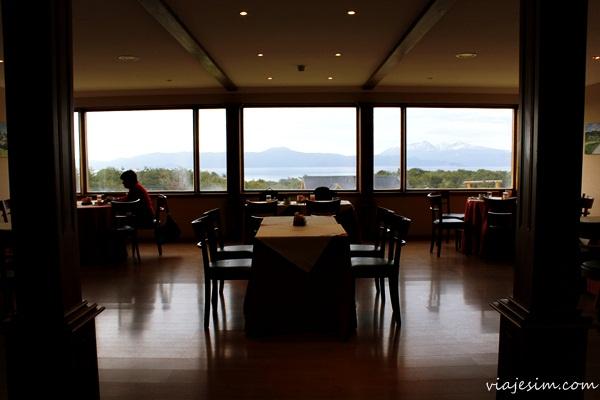Viagem argentina Ushuaia como ir onde ficar onde comer o que fazer159
