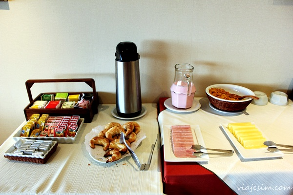 Viagem argentina Ushuaia como ir onde ficar onde comer o que fazer161