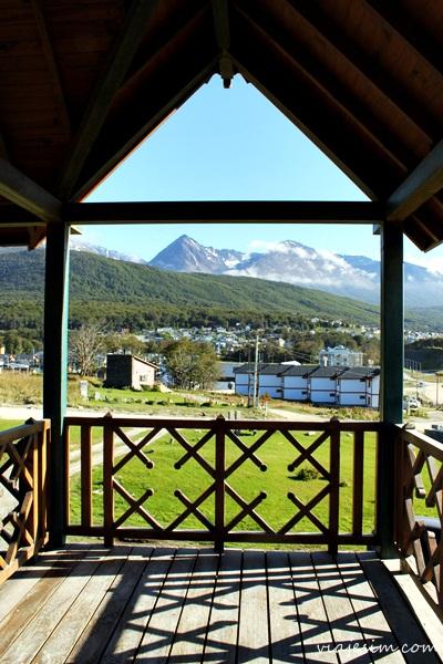 Viagem argentina Ushuaia como ir onde ficar onde comer o que fazer1816