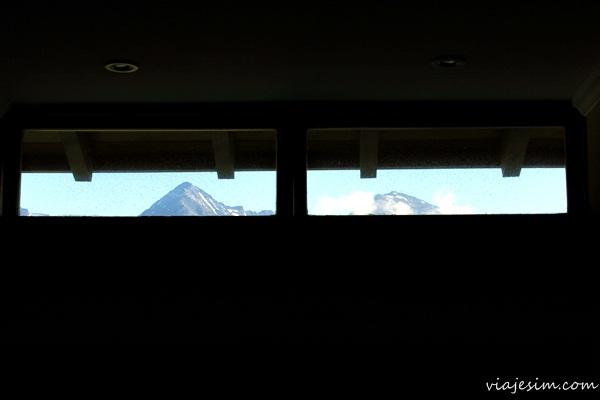 Viagem argentina Ushuaia como ir onde ficar onde comer o que fazer1822