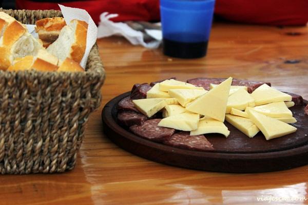 ushuaia argentina o que fazer onde ficar comer quanto custa342