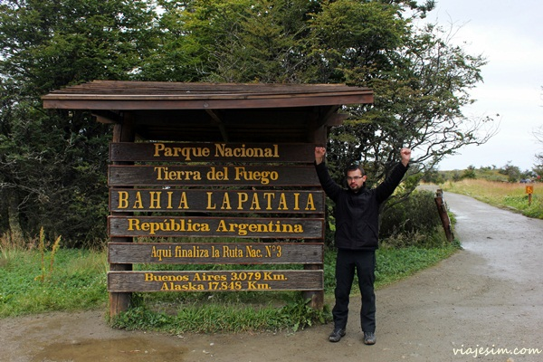 ushuaia argentina o que fazer onde ficar comer quanto custa358