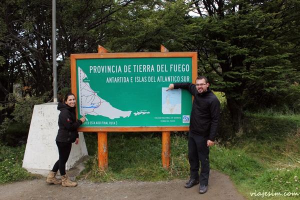 ushuaia argentina o que fazer onde ficar comer quanto custa368