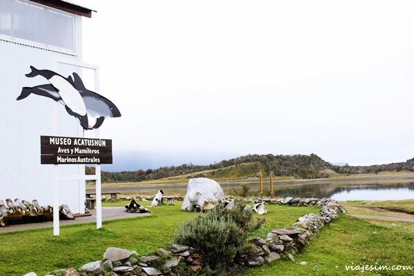 ushuaia argentina o que fazer onde ficar comer quanto custa488