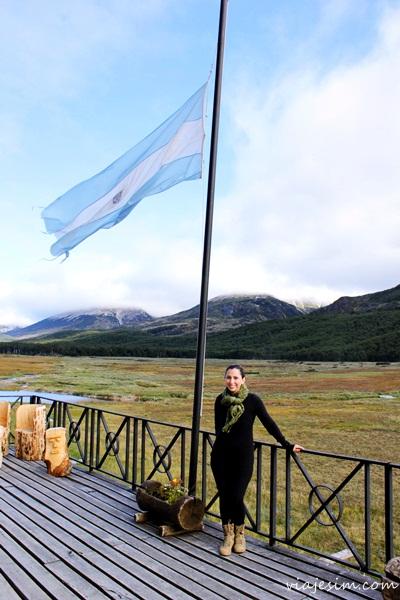 Viagem argentina Ushuaia como ir onde ficar onde comer o que fazer1442