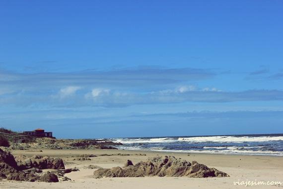 Punta del este no inverno e no verão o que fazer onde ficar