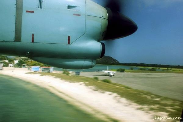 Los Roques Venezuela dicas pousada passeios vôos073