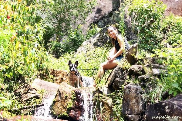 Viagem com cachorro pet friendly Monte Verde Minas Gerais416